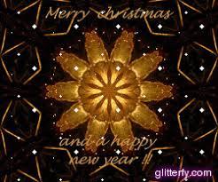 glitterfy com christmas glitter graphics facebook orkut