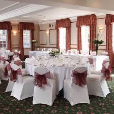 wedding venue west midlands best western plus manor hotel
