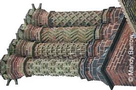 characteristics of tudor houses