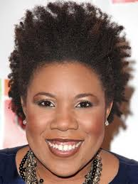 pictures of natural short hairstyles for black women with oval face