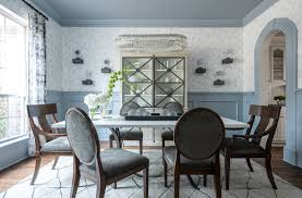 ceiling same color as walls color blocking archives traci connell interiors