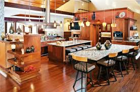 two island open kitchen layouts u2014 indoor outdoor homes simple