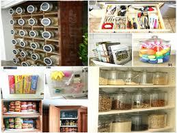 cheap ways to organize kitchen cabinets kitchen organize kitchen cupboards awesome best way to organize