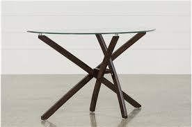 sofa table chair coffee tables to fit your home decor living spaces