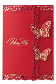 sle of wedding programs ceremony 25 best indian wedding cards ideas on indian wedding