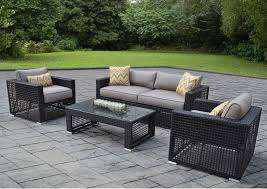 Wrought Iron Patio Furniture Manufacturers Patio Glamorous Metal Patio Furniture Ideas Metal Patio Sofas