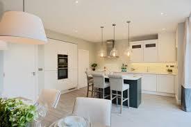 furniture design for kitchen ventura design home