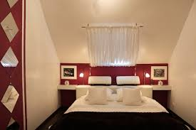 couleur chambre adulte moderne décoration couleur chambre adulte 79 versailles 10192212