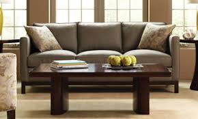 Stickley Mission Sofa by Ourproducts Results U2014 Stickley Furniture Since 1900