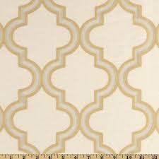 Custom Drapery Fabric 100 Best Fabrics Images On Pinterest Fabric Wallpaper Custom
