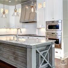 Black Appliances Kitchen Design - gray and white kitchens pinterest kitchen appliances grey cabinets