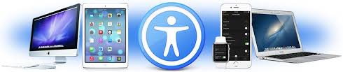 Iphone Apps For The Blind Macfortheblind A Place For Visually Impaired People Who Use