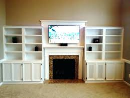 wall unit plans built in entertainment center plans us1 me