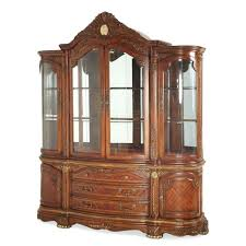 rosewood china cabinet for sale unique china cabinet antique rosewood china cabinet together with