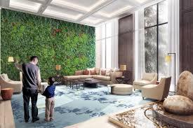 green living walls u2013 higarden inc