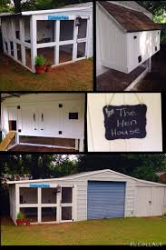 9 best carport ideas images on pinterest carport ideas carport after what has felt like forever close to two months my crafty husband has