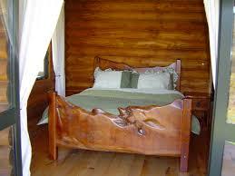 rivers edge bedroom furniture rivers edge bedroom furniture rivers edge furniture company