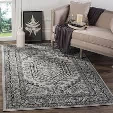 12x18 Area Rug 12 X 18 Rugs Area Rugs For Less Overstock