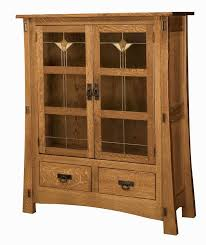 amish kitchen furniture lovely amish kitchen cabinets collection best kitchen gallery
