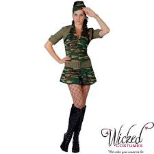 best 25 army fancy dress ideas on pinterest sew maxi dresses