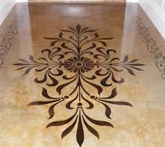 Orlando Floor And Decor Decorating Elegant Floor And Decor Plano For Home Decoration