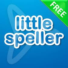 little speller three letter words lite free educational game