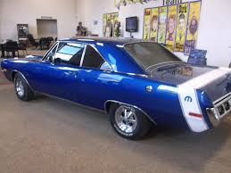 1972 dodge dart for sale 1972 dodge dart for sale ameliequeen style the 1972