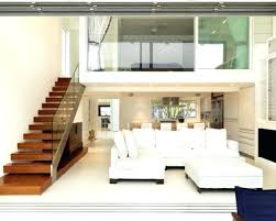 room design online virtual living room virtual living room great with image of
