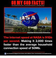 Internet Speed Meme - 25 best memes about internet speed internet speed memes