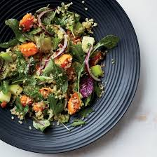 vegan thanksgiving recipes food wine
