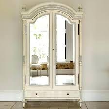 armoires for bedroom bedroom armoires wardrobes openasia club