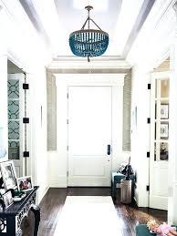 home interior lighting ro sham beaux lighting sham 3 home interior decorating company