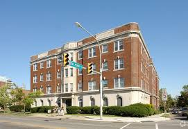 Buffalo Ny Apartments For Rent Ellicott Development by 14209 Apartments For Rent Apartments Com