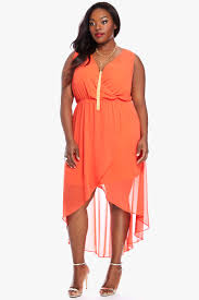 100 chiffon dress turmec strapless lace chiffon dress 12