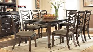 ashley furniture farmhouse table lovely ashley furniture dining room chairs 37 photos