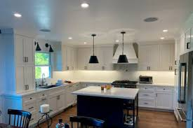 custom kitchen cabinets san jose ca south bay cabinets san jose ca us 95118 houzz