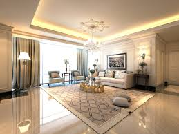 top four season apartment luxury home design classy simple on four
