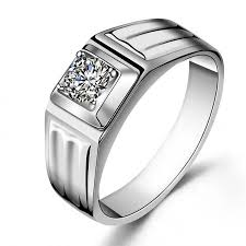 men promise rings promise rings for men promise rings for him