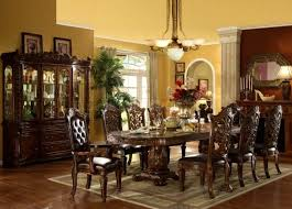 Used Dining Room Furniture For Sale Dining Room Chairs Used Used Wood Dining Chairs For Sale We