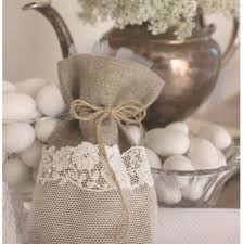 The Knot Favors by Santorini Wedding Favors Tie The Knot In Santorini