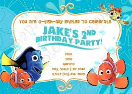 nemo baby shower finding nemo invitations 5955 together with like this item finding