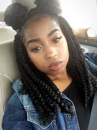 show differennt black hair twist styles for black hair 4520 best natural hair hair tips images on pinterest beauty