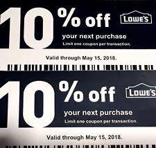 home depot coupons ebay