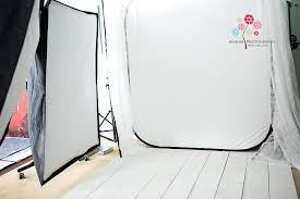 full image for photography studio setup for diy photo lighting equipment kit in india how