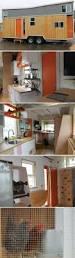 300 Sq Ft by 209 Best Modern Style Tiny Houses Images On Pinterest Tiny House
