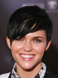 i need a new butch hairstyle short butch haircuts images haircut ideas for women and man