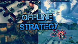 best android strategy top 15 offline strategy for android ios