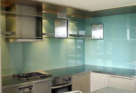 frosted glass backsplash in kitchen clear glass tile backsplash kitchen contemporary with frosted