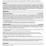 Construction Superintendent Resume Templates Construction Superintendent Resume Templates Gfyork Com