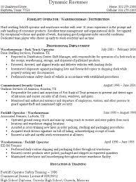 Logistics Responsibilities Resume Latex Resume With Photo 10 Minute Pongo Resume Best Personal Essay